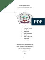 129367639-Makalah-HDR.doc