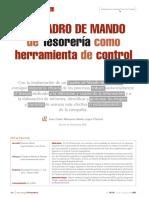 pd0000016649.pdf