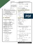 Logarimosa y Funciones Circulo de Estudios