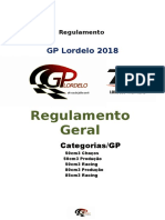 Regulamento GP Lordelo 2018 Final