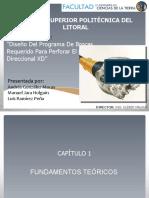 TESIS - DISEÑO DEL PROGRAMA DE BROCAS (1).pptx