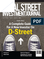 Dalal Street Investment Journal May 28 2017