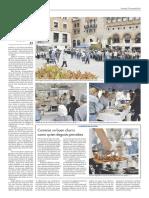 Diario Día Celiaco Teruel_2
