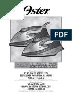 GCSTSP6201_6202_6203_6204_6205_6206_Plancha_ropa-IB