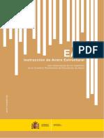 Normativa EAE.pdf