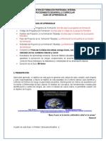 RAP 2 Guía de aprendizaje Generar hábitos promover.doc