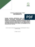 Pliegos Convocatoria Nacional No 49 - Fondo Emprender 2016 (3)