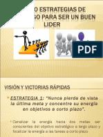 las10estrategiasdeliderazgo-120322121404-phpapp02