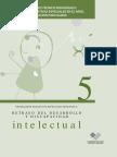 Retraso del Desarrollo y Discapacidad Intelectual.pdf