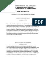 análisis critico SALUD (5).docx