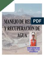 manejo-relaciones-recuperacion-agua.pdf