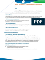 Investigación_de_accidentes-documentacion.pdf