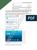 MANUAL_SOFTWARE_ANVIZ.pdf