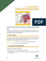 Catéter PICC.pdf