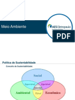 (15) NR 10 - Meio Ambiente.pptx