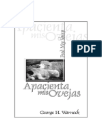 Apacienta_Mis_Ovejas_2.pdf