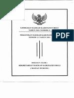 Perda-Kab-Belu-No-11-Tahun-2011-tentang-Retribusi-Perizinan-Tertentu.pdf