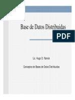 Clase 2 - Conceptos de BDD.pdf