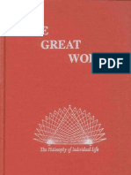The Great WorkOCRed