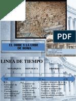 Orbe y Urbe de Roma Expo. Final(1)