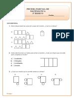 OA15 Geometría.doc