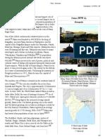 Patna - Wikipedia.pdf