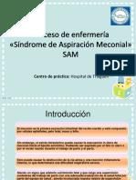 Pae de Medicina Pediatrica