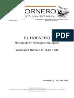 008_ElHornero_v006_n02.pdf