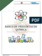 BANCO DE PREGUNTAS (Quimica).docx