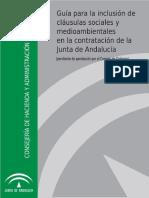 1-GuiaClausulasSocialesContratacion_JuntaAndalucia