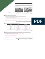 DocumentSlide.org-6epcn Sv Es Ud01 Ev So.pdf - Cell (Biology)