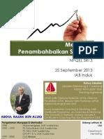 170749010-ARA-Penambahbaikan-Sekolah-Slaid.pdf