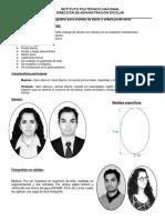 caracterisiticasfotos (1)
