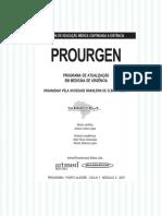 Urgências Oftalmológicas.pdf