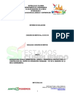 IE_PROCESO_18-15-8082918_225386011_43777074