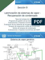 4.9-Recuperación-de-condensado.pdf