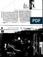 Perico trepa por Chile.pdf
