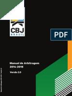 manual-de-arbitragem-2014-2016-versão-2-0
