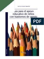 guia-problemas-de-apego1.pdf
