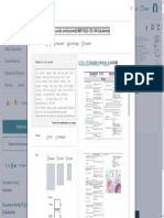 Q 133 + 134 Dyskaliemies.pdf