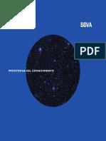 FRONTERAS_ESP_COMPLETO.pdf