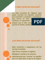 Nios Disciplina 130211155720 Phpapp02