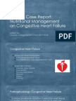 clinical case report v2