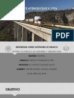 Puente Atenquique II