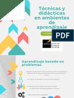 Metodología ponencia.pdf