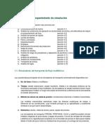 Definición del requerimiento de simulación.docx