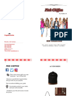 sandra escalante.pdf