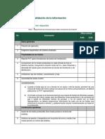 Adquisición y validación de la información.docx