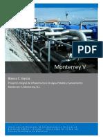 Proyecto Integral Infraestructura