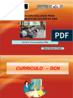 dcn - copia.ppt